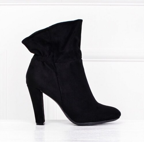 3c5689dafe4a7 Vysoké kotníkové topánky Mickey - Glami.sk