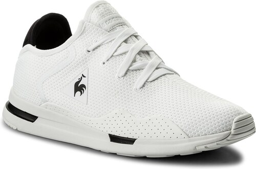 8cfa6e448 Sneakersy LE COQ SPORTIF - Solas Sport 1810140 Optical White/Black ...