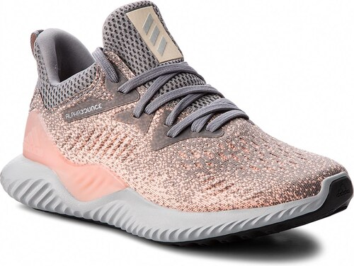 7e347f136a402 Topánky adidas - Alphabounce Beyond W CG5579 Grethr/Gretwo/Cleora ...