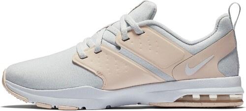 6d74c2da96c24 Obuv Nike WMNS AIR BELLA TR 924338-008 Veľkosť 36,5 EU - Glami.sk