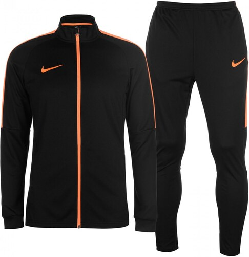 b88159606 Nike - Academy Warm Up Tracksuit Mens - Glami.sk