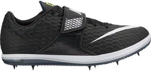 new product f5843 1dfa7 Tretry Nike HIGH JUMP ELITE 806561-017