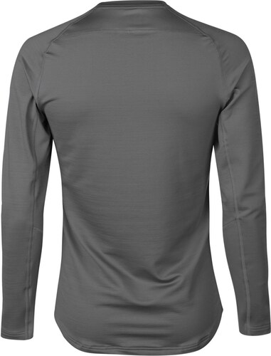 c0539bb73cf35 Termo tričko Nike Therma Long Sleeve T Shirt Mens - Glami.sk