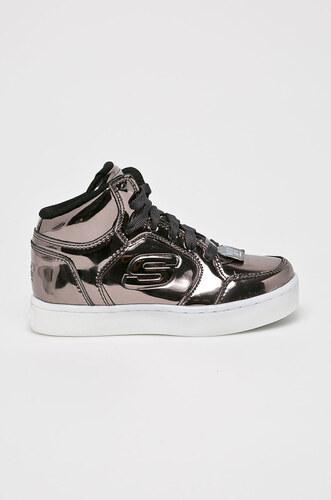 d138f49f9222f Skechers - Detské topánky - Glami.sk