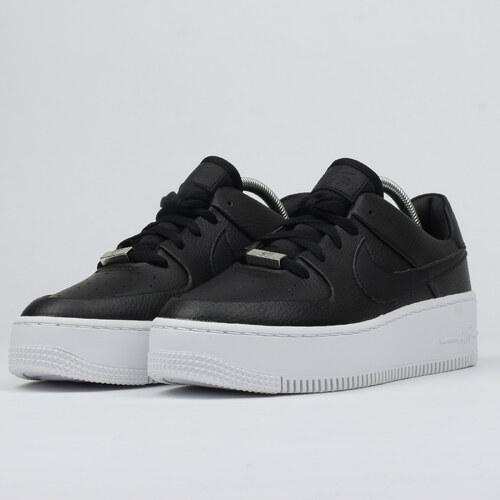 306aede7756d5 Nike W AF1 Sage Low black / black - white - Glami.sk