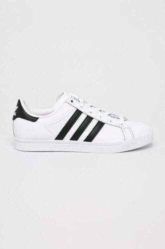 55cdeabe95a4e adidas Originals - Topánky Coast Star - Glami.sk