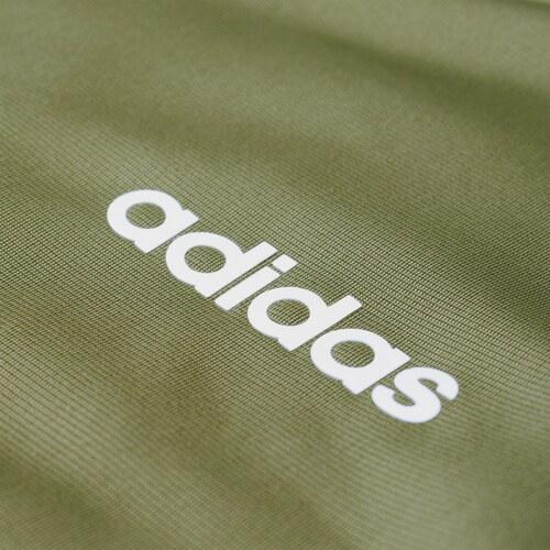 17afcc350b7e1 Tepláková súprava adidas 3 Stripe Poly Tracksuit Mens - Glami.sk