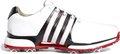 01590888d Adidas Tour360 XT, White/Black, Výpredaj - Glami.sk