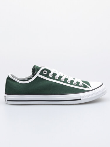 de9b2dfc5932c Topánky Converse Chuck Taylor All Star OX - Glami.sk