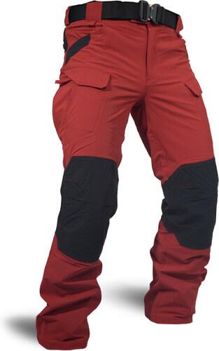 Afbeeldingsresultaat voor Helikon-Tex Urban Tactical Pants UTP / Crimson Red Nieuw !