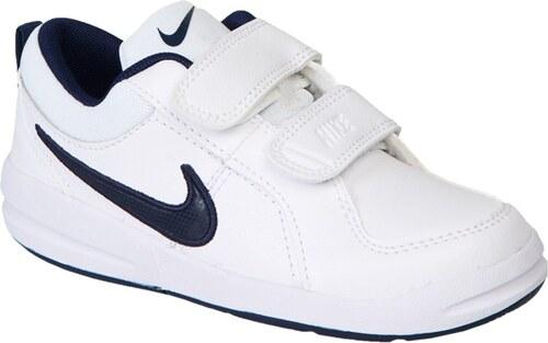 e2a1aa420 Nike Kids - Dětské boty Pico 4 (PSV) - Glami.sk