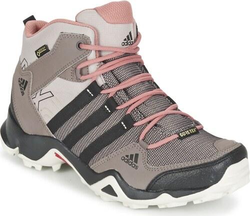 44247c1e6aa60 adidas Turistická obuv AX2 MID GTX W adidas - Glami.sk