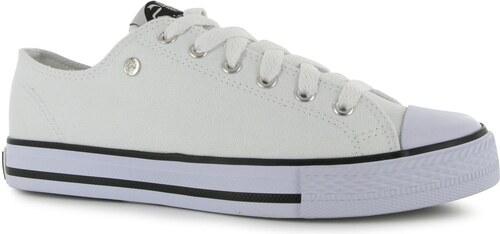 293c30578fe5f Dunlop Low Dětské tenisky - Glami.sk