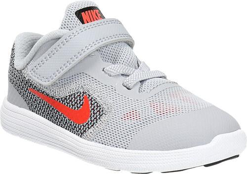 0b4b68cec Nike Detské tenisky na suchý zips - Glami.sk
