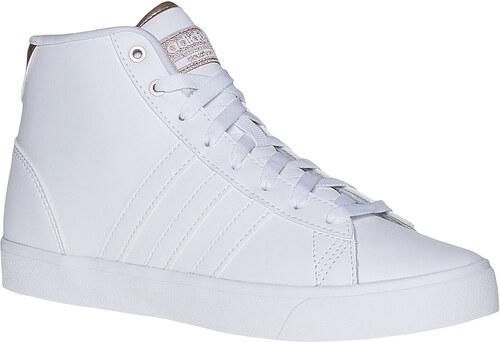 8a1a9b0327342 Adidas Členkové dámske tenisky - Glami.sk