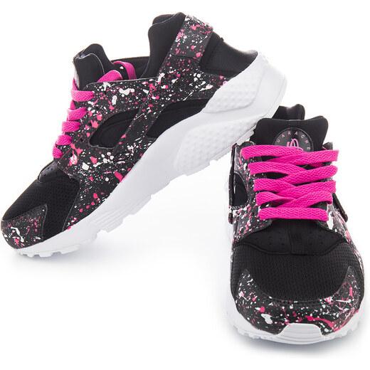 Nike Huarache Run Color Glami.sk