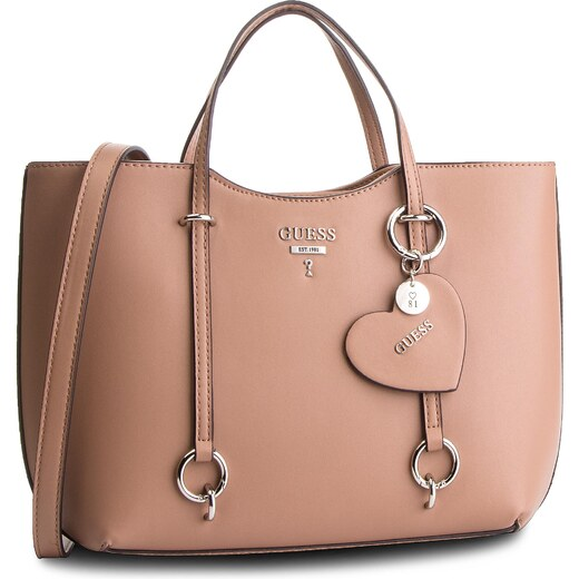 Kabelka GUESS Leanne (VY) HWVY71 70230 TAUPE GLAMI.sk