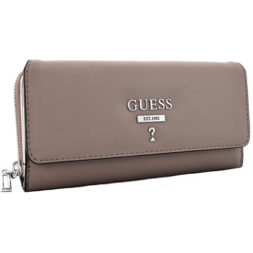 Guess Leanne VY717062 Taupe GLAMI.sk
